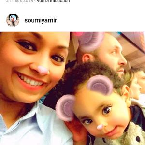 @soumayamir16