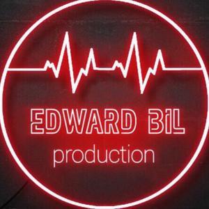 Эдвард Бил