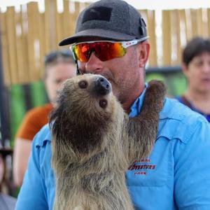 AnimalEDventurePark