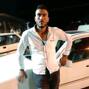 Rabih Mostafa