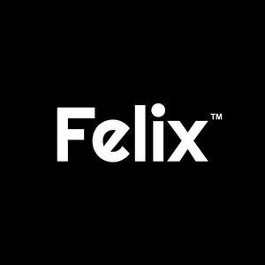 @felix_interesting