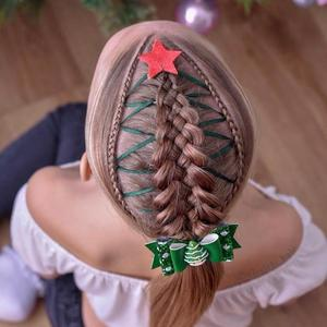 Hairstyle Texas