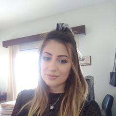 Nayia Theofilou