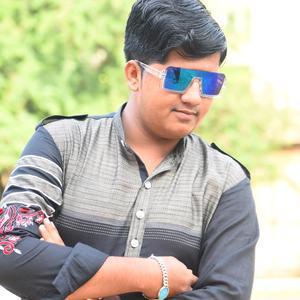 Mr_Mohammad_92