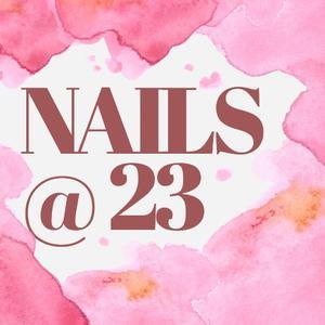 @nails_at23