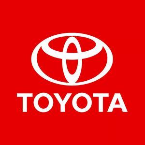 @toyotanika - Тойота Ника Моторс