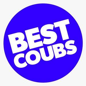 BEST COUBS Clips 🎞