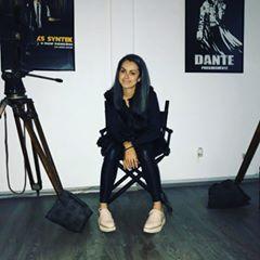 Emmeline Alvarez