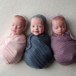 @555mph.a.triplet.story - Caitlin Nichols
