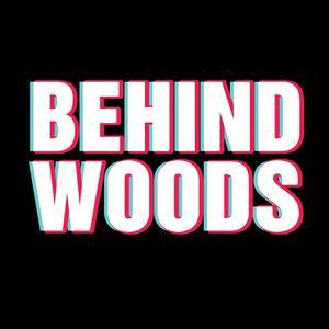 @behindwoods