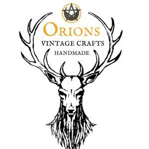 Orionsvintagecrafts