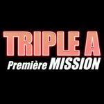 triplea_officiel
