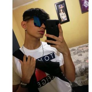 @_abraham.ramirez_ - ☆Abraham Ramirez☆
