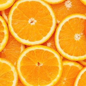 Orange Hospital 🏥