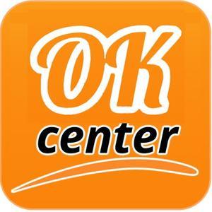 @okcenterru - okcenterru