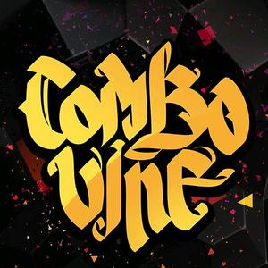@combovines777 - ComboUFC
