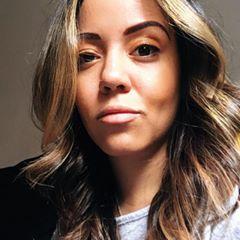 Katty Carrillo