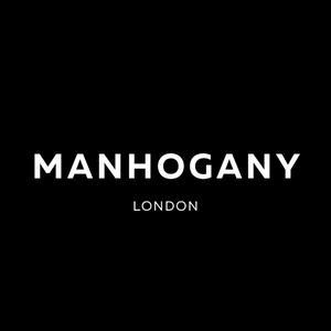 MANHOGANY