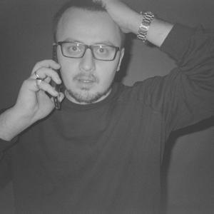 Eldar Shariff