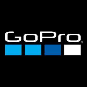 GoPro UK