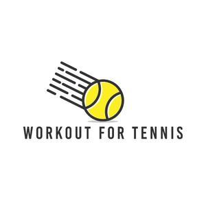 workoutfortennis