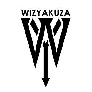 @wizyakuza_art