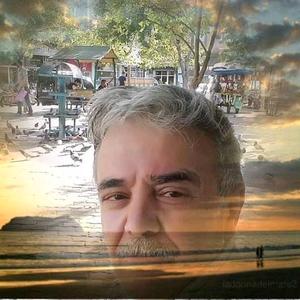 Mehmet Copcuoglu