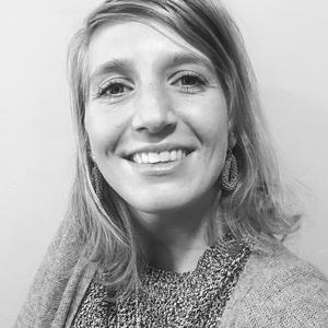 Joyce Van Elsacker