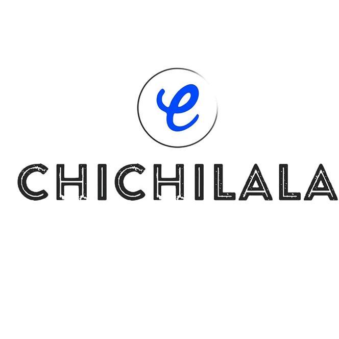 CHICHILALA