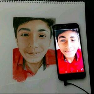 Safa_binth_Sulaiman_