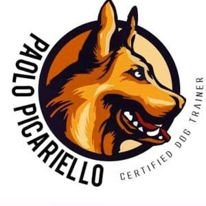 @picariellodogtrainer - Paolo Picariello