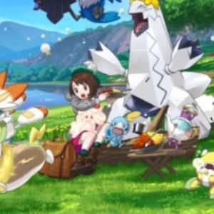 Pokémonfan126
