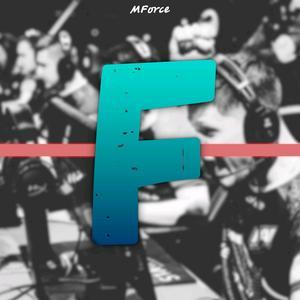 @mforcecs - MForce CS:GO