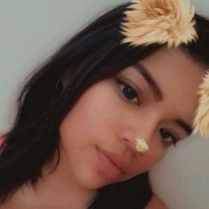 Danixa Aspajo