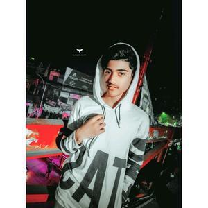 Zafwan Arefan ♠