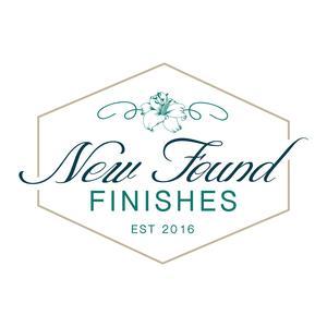Newfoundfinishes