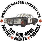 chicagobluesmobile