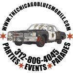 @chicagobluesmobil - chicagobluesmobile