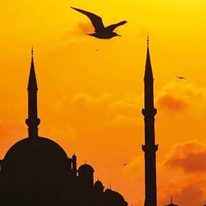 Mavi_istanbul