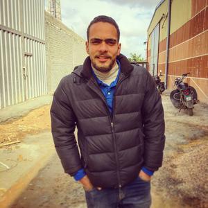 @mahmoud.kamis