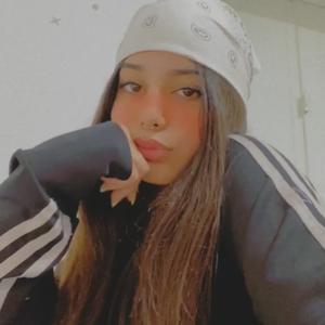 @ariela_m_