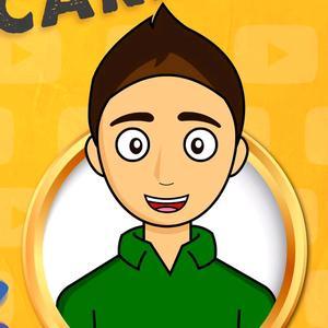 Daniel Carreon