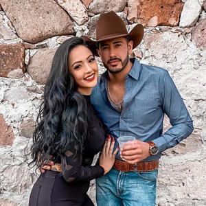 Adriana y Jorge