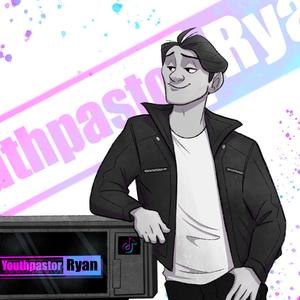 @youthpastorryan