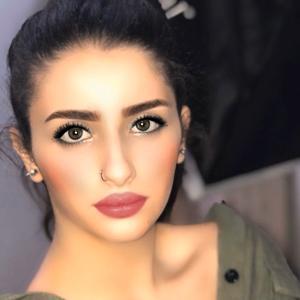 Fatima_sn_maarawi
