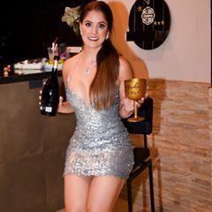 Nadia Maria Bottino