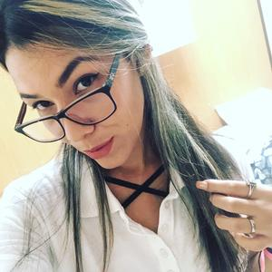 Cristina ✨