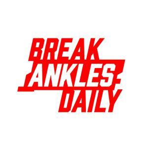 BreakAnklesDaily