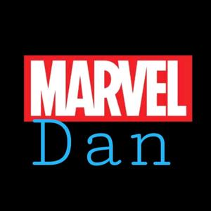 Marveldan