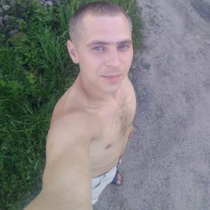Алексей Кулицкий